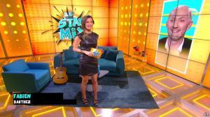Amélie Bitoun dans le Starmix - 26/03/16 - 092