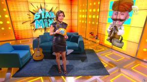 Amélie Bitoun dans le Starmix - 26/03/16 - 094