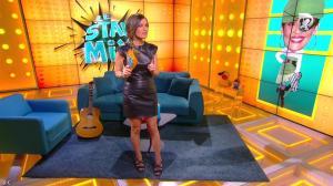 Amélie Bitoun dans le Starmix - 26/03/16 - 117