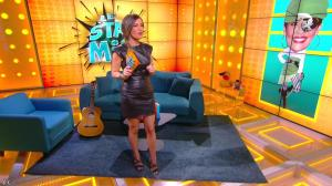Amélie Bitoun dans le Starmix - 26/03/16 - 118