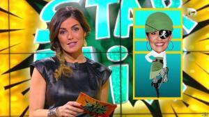 Amélie Bitoun dans le Starmix - 26/03/16 - 122