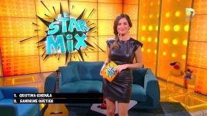 Amélie Bitoun dans le Starmix - 26/03/16 - 124