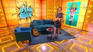Amélie Bitoun dans le Starmix - 26/03/16 - 127