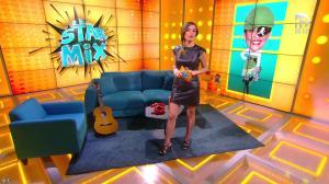 Amélie Bitoun dans le Starmix - 26/03/16 - 129
