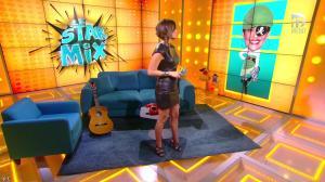 Amélie Bitoun dans le Starmix - 26/03/16 - 130
