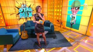 Amélie Bitoun dans le Starmix - 26/03/16 - 133