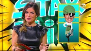 Amélie Bitoun dans le Starmix - 26/03/16 - 140