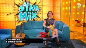 Amélie Bitoun dans le Starmix - 26/03/16 - 154