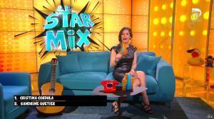 Amélie Bitoun dans le Starmix - 26/03/16 - 155