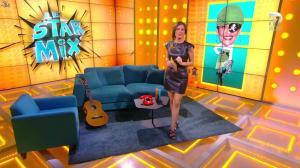 Amélie Bitoun dans le Starmix - 26/03/16 - 160
