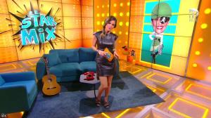 Amélie Bitoun dans le Starmix - 26/03/16 - 166