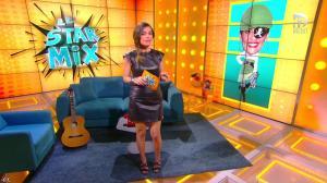 Amélie Bitoun dans le Starmix - 26/03/16 - 167