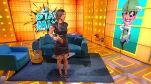 Amélie Bitoun dans le Starmix - 26/03/16 - 171