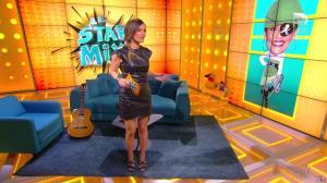 Amélie Bitoun dans le Starmix - 26/03/16 - 172