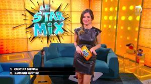 Amélie Bitoun dans le Starmix - 26/03/16 - 176