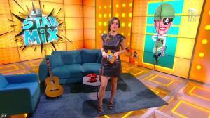Amélie Bitoun dans le Starmix - 26/03/16 - 183