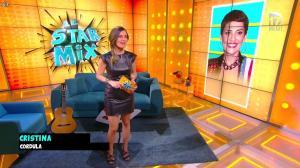 Amélie Bitoun dans le Starmix - 26/03/16 - 187
