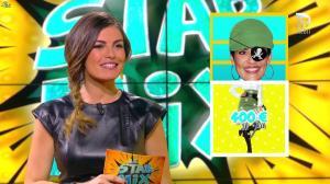 Amélie Bitoun dans le Starmix - 26/03/16 - 188