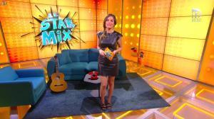 Amélie Bitoun dans le Starmix - 26/03/16 - 190