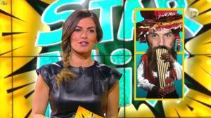 Amélie Bitoun dans le Starmix - 26/03/16 - 204