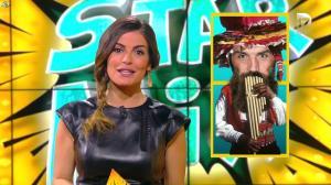 Amélie Bitoun dans le Starmix - 26/03/16 - 205