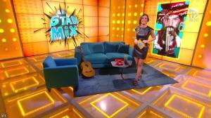 Amélie Bitoun dans le Starmix - 26/03/16 - 211