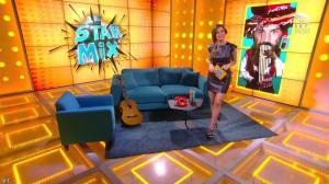 Amélie Bitoun dans le Starmix - 26/03/16 - 212