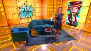 Amélie Bitoun dans le Starmix - 26/03/16 - 213