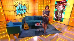 Amélie Bitoun dans le Starmix - 26/03/16 - 214