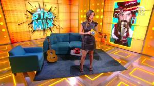 Amélie Bitoun dans le Starmix - 26/03/16 - 215