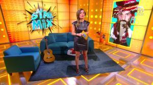 Amélie Bitoun dans le Starmix - 26/03/16 - 216