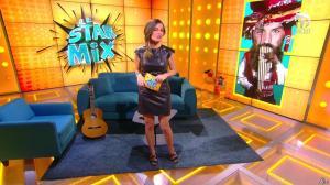 Amélie Bitoun dans le Starmix - 26/03/16 - 218