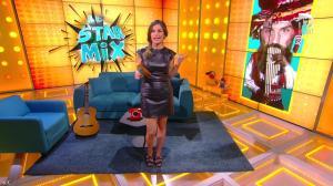 Amélie Bitoun dans le Starmix - 26/03/16 - 220