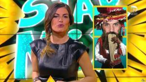 Amélie Bitoun dans le Starmix - 26/03/16 - 222