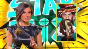 Amélie Bitoun dans le Starmix - 26/03/16 - 227
