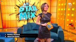 Amélie Bitoun dans le Starmix - 26/03/16 - 230