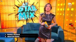 Amélie Bitoun dans le Starmix - 26/03/16 - 231
