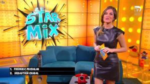Amélie Bitoun dans le Starmix - 26/03/16 - 235
