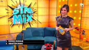 Amélie Bitoun dans le Starmix - 26/03/16 - 236