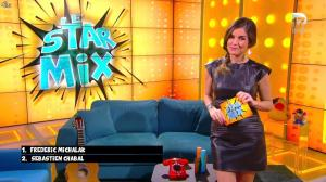 Amélie Bitoun dans le Starmix - 26/03/16 - 238