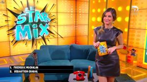 Amélie Bitoun dans le Starmix - 26/03/16 - 239