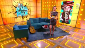 Amélie Bitoun dans le Starmix - 26/03/16 - 241
