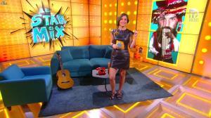Amélie Bitoun dans le Starmix - 26/03/16 - 243