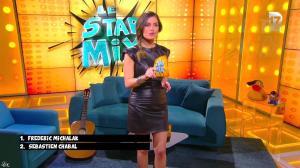 Amélie Bitoun dans le Starmix - 26/03/16 - 253