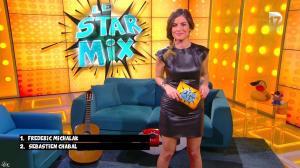 Amélie Bitoun dans le Starmix - 26/03/16 - 254