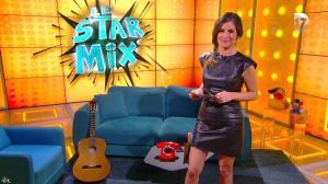 Amélie Bitoun dans le Starmix - 26/03/16 - 256