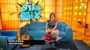 Amélie Bitoun dans le Starmix - 26/03/16 - 260