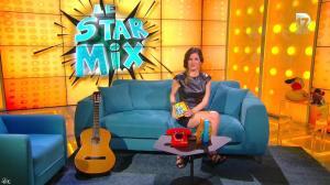Amélie Bitoun dans le Starmix - 26/03/16 - 261