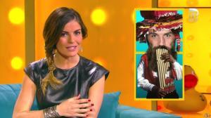 Amélie Bitoun dans le Starmix - 26/03/16 - 264