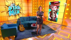 Amélie Bitoun dans le Starmix - 26/03/16 - 272
